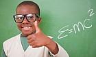 Brain-boosting tips for kids