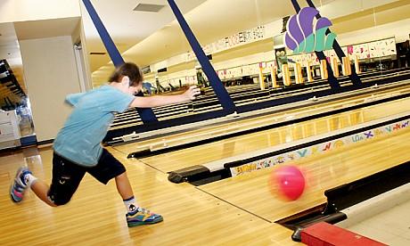 2013_bowling_1