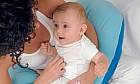 Breast-feeding tips