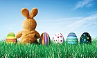 Easter brunches for families