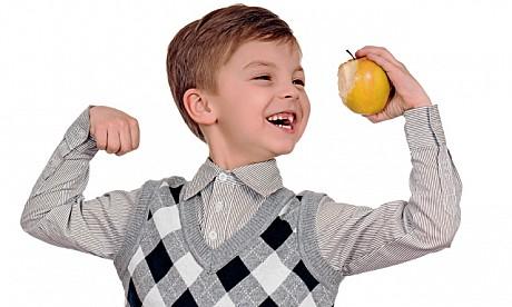 2012_2_fruit