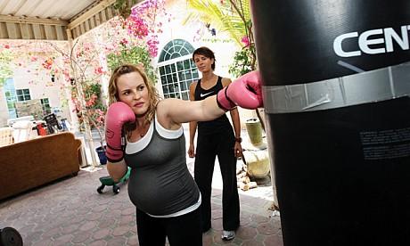 boxing53010_1