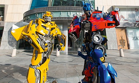 2014_1_transformers