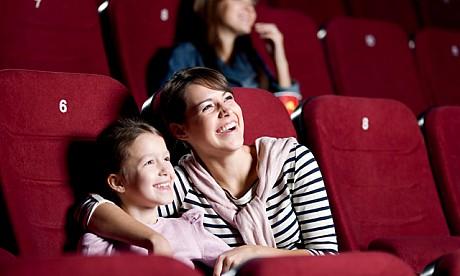 2012_1_movie