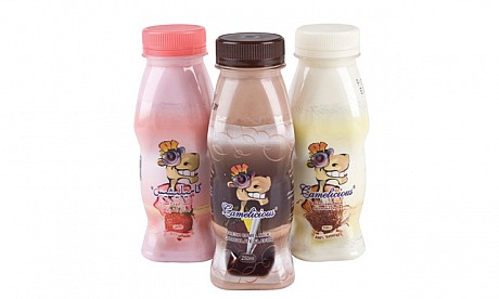 milk271010_2