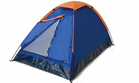 campss30909_4