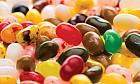 Candylicious back in Dubai Mall