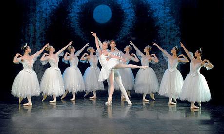 ballet112911_1