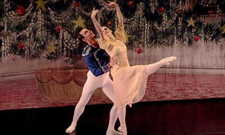 ballet112911_2