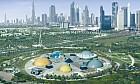 Stargate in Dubai
