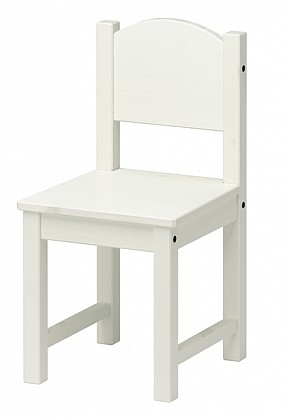 Chair, Ikea Dhs79