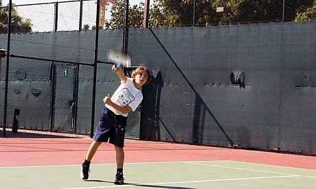 teniskids0131_1