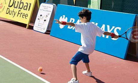 teniskids0131_3