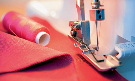 2013_sewing_1