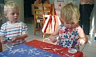 Crafty Christmas tips for kids