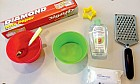 Soapmaking for kids