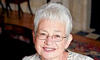 Dame Jacqueline Wilson interview
