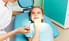 Dental tips for Dubai kids