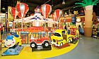 Dhs100 playdates in Dubai