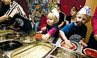 5 to try: Family fun in malls