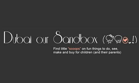 2014_dxbsandbox