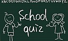 Dubai school checklist