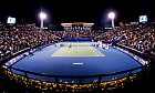Dubai Tennis Championships for families