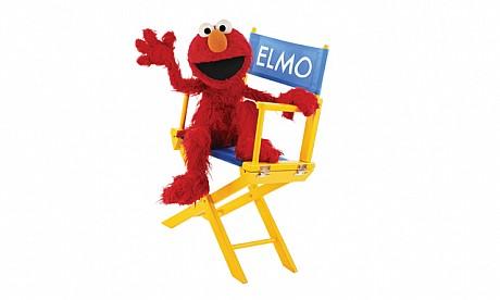 elmo_2