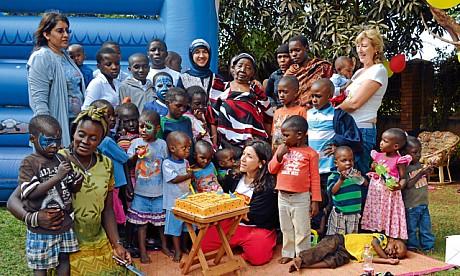 2012_1_uganda