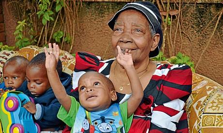2012_2_uganda