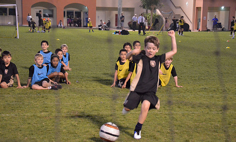 2014_1_elitefootball