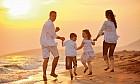 Family-friendly Dubai