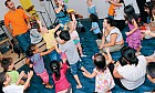Family fun in Dubai