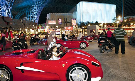 ferrariworld1101