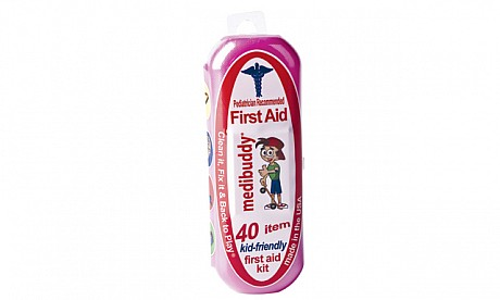 firstaid1031_1