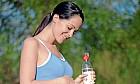 Pre-natal fitness in Dubai