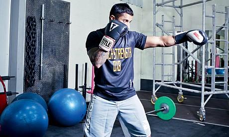 2013_fitness_2