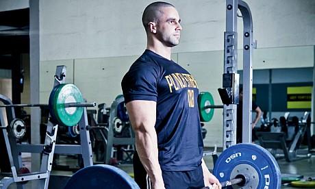 2013_fitness_3