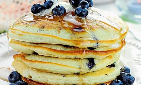 2013_2_pancake