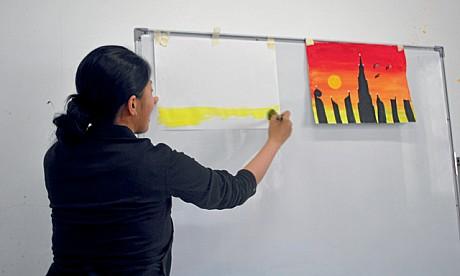 paint30512_3