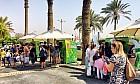 Beit Al Kheir Society donation