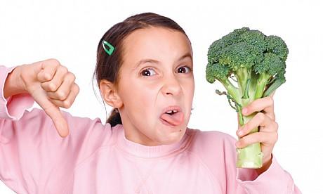 veg290412_1