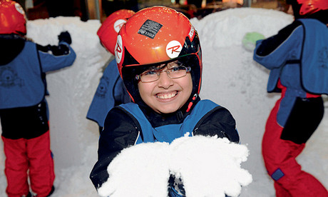 snow112911_2