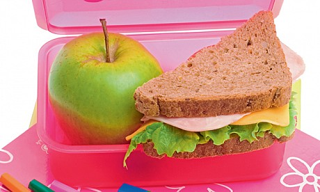 lunchbox90411_1