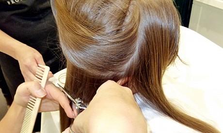 2012_1_hair