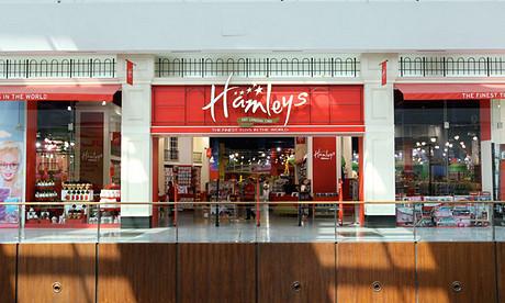 2014_1_hamleys
