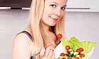 Healthy eating plan for mums-to-be