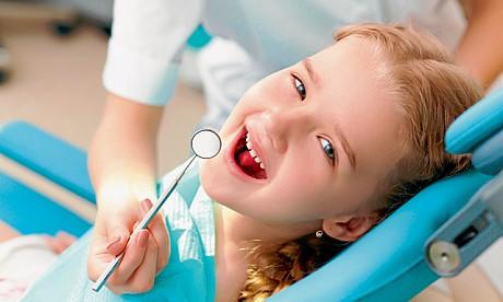2014_dentist_1