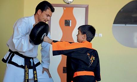 karate92911_1