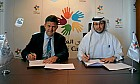 Masafi supports Dubai Cares